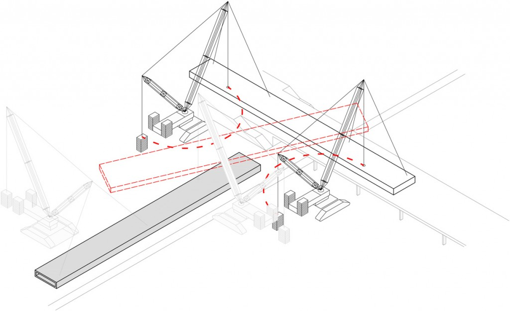 E13ZGB_Move 4.pdf